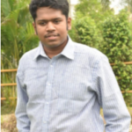 Bharthan-VA