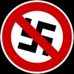 Nazi Hakenkreuz