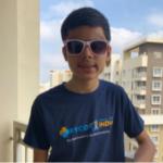 Pranav-va
