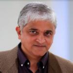 Prashanth Palakurthi