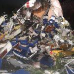 Air India Accident-1