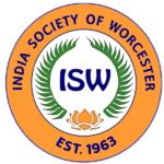ISW-logo