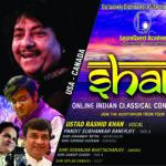 LQ-Rashid Khan Poster