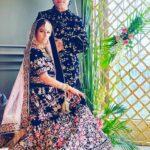 Poonam Pandey-Husband-Facebook