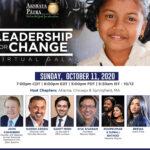 AP-Oct 11