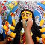 Durga Puja-IANS