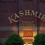 Kashmir Restaurant-Facebook