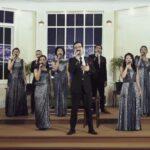 aif-choir