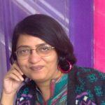 Neelam_Chandra_Saxena