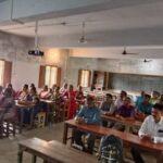 Raj Sharma-School Indise