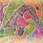 'The Stitched Heart' by Neelam Saxena Chandra