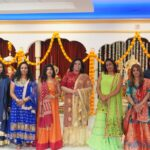 UIANE team wishes you all Happy Diwali
