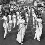 Bangladesh-Celebrates