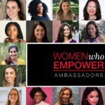 Women Who Empower