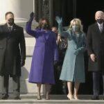 Biden-Harris-Inauguration
