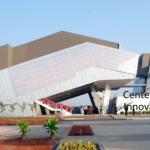 Deshpande Social Innovation Center