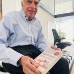 Ratan Tata-Book