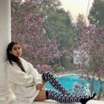 Sara Ali Khan5