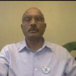 Seshi Sompuram-Volunteer