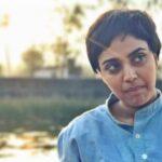 Swara Bhasker2