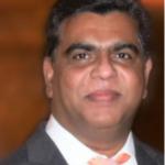 Ramesh Nallavolu
