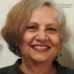 Rita Vachani