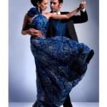 Sandip Soparrkar-Dance