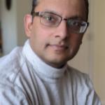 Sanjay Padaki