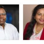 TiE Boston-New Board Members