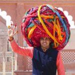 Turban-Rajasthan-cover
