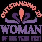 WOY-Outstanding 20-2021 logo