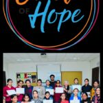Circile of Hope-Logo