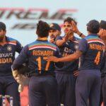 Cricket-India-England-Team