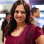 Jharna Madan