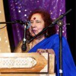 Kiran Nath-Harmonium