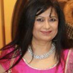 Manju Sheth-WOY