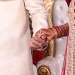 Wedding-Symbolic