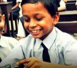 Akanksha Education Fund