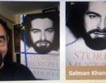 Salman Khan3