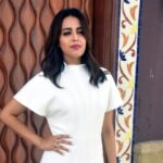 Swara Bhasker4