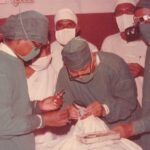 Vision-Aid-Operation