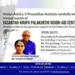 Vision-Aid-Palakurthi-1