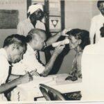 Vision-Aid-Palakurthi-BW