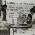 Vision Ais-Palakurthi-Lions