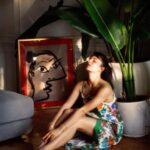 Jacqueline Fernandez glow