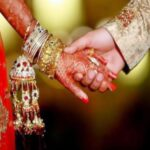 Marriage-India