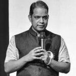 Subba Raju Datla
