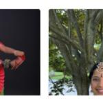 Vision-Aid-2021-Senior Dancers