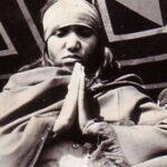 Phoolan Devi-Photo